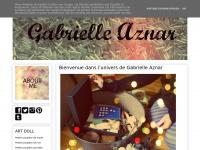 Gabrielleaznar.com