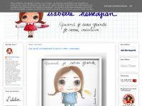 isabellekessedjian.blogspot.com