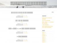 webandluxe.com