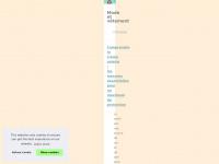 mmawear.fr