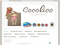 cocolico-creations