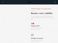 top10-strategie.fr