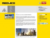 mediaco-groupe.com