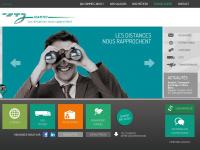jeantettransport.com