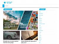 littlestar.fr