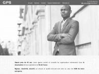 gps-securite.com