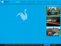 topsign.fr