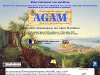 agam-06.org