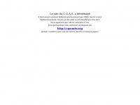 Cgas17.free.fr