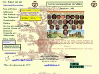 cgv85.free.fr