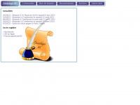 genealogie45.org