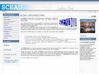 sceau-archives-ovni.org