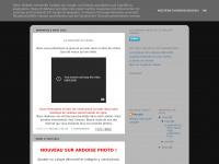article-cadeau.blogspot.com