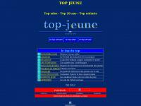 topjeune.free.fr