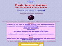 jean.dif.free.fr