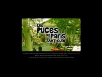 parispuces.com
