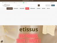 etissus.com