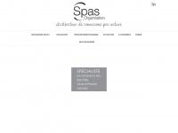 spas-expo.com