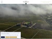 smith-haut-lafitte.com