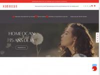 naturebeautesante.com