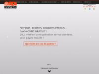 ordidocteur.com