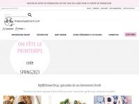 mybbshowershop.com