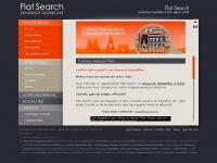 flatsearch.fr