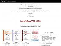 franchesconnexions.com