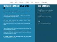jujitsuericpariset.com