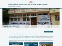 volontariat-inde.org