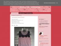 roxanevidedressing.blogspot.com