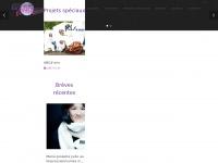 Caroline-martin-musique.com