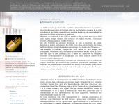 dossiersanticor44.blogspot.com