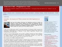 reformeraujourdhui.blogspot.com