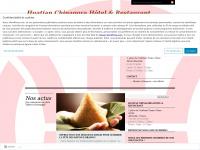 huatianchinagora.wordpress.com
