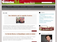 lepartidegauche94.wordpress.com