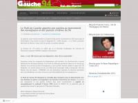 lepartidegauche94.wordpress.com