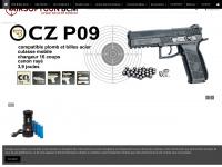 airsoftgunbcm.com