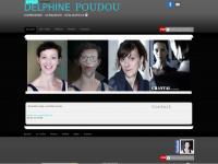 delphinepoudou.com