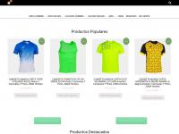 krampz.com