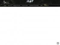 Cambodia-cfc.org