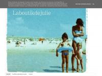 laboutikdejulie.blogspot.com