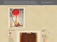 besoindefringues.blogspot.com