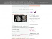 dress-and-co.blogspot.com