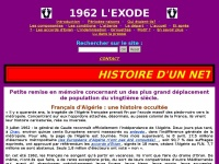 1962lexode.fr