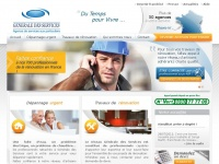 travaux-de-renovation.net