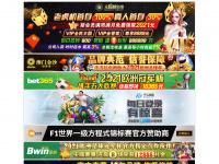 Cafesmagali.com