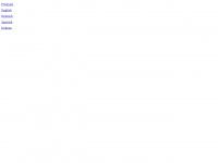 abilian.com