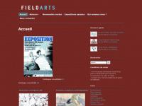fieldarts.com