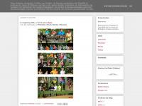 jecoursenbretagne.blogspot.com